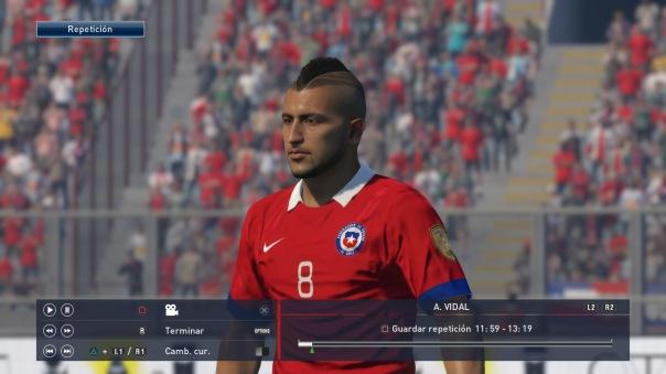 Pro Evolution Soccer 2016_20150912154229