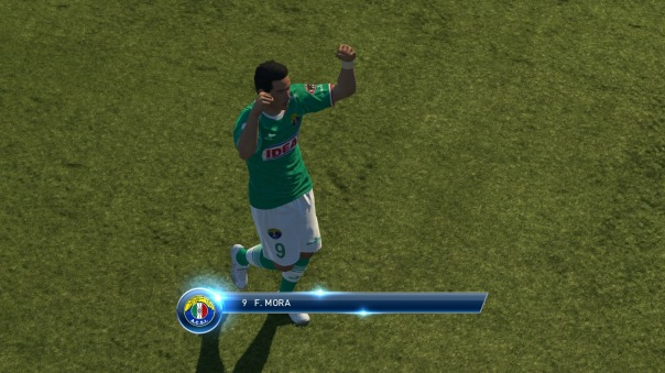 Pro Evolution Soccer 2016_20150912162559
