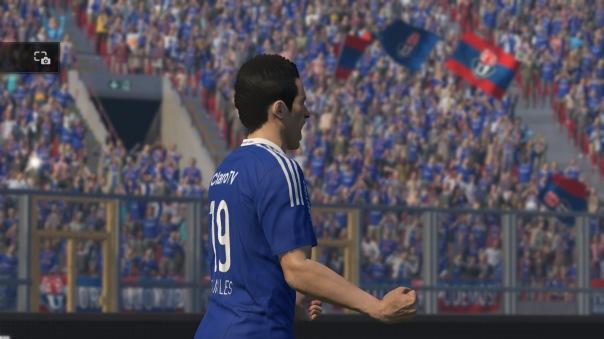 Pro Evolution Soccer 2016_20150915020607